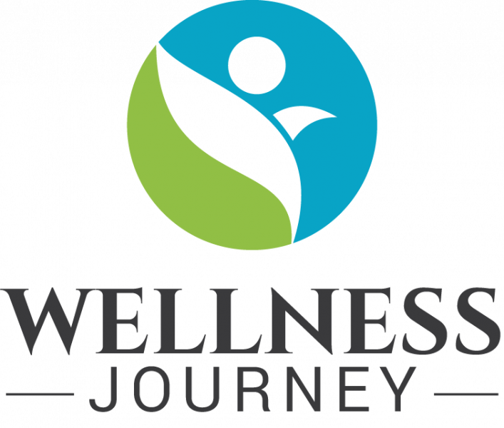 Wellness Journey