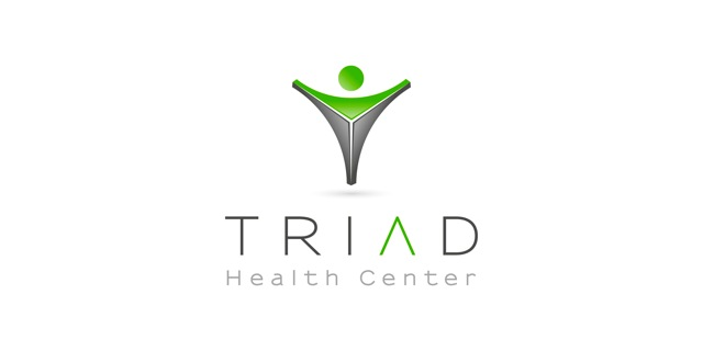Triad Health Center