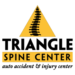 Triangle Spine Center