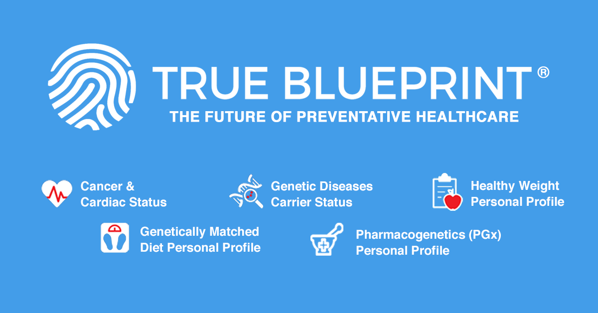 True blue health and wellness wellness provider malvernweather Image collections