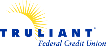Truliant Federal Credit Union 2019 Employee Health Fair