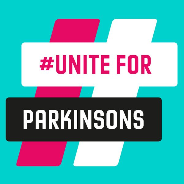 Parkinson's Day (World)