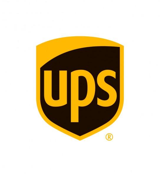 UPS Athens