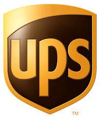 UPS Anderson, SC
