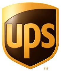 UPS – RDU Airport – FILLED