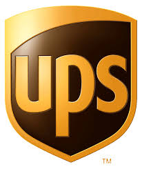 UPS Hickory – FILLED