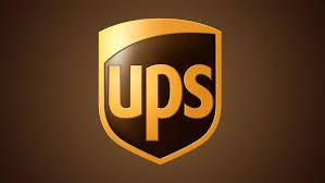 UPS Atlanta Fantastic Fall Virtual Employee Health Fair
