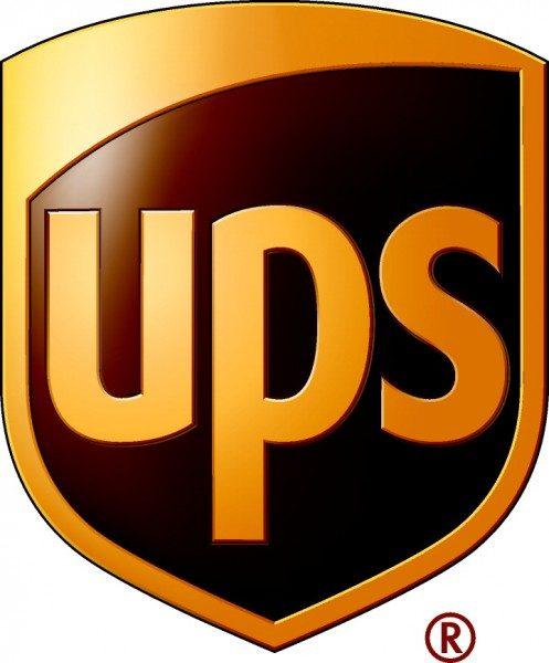 UPS AIRGA