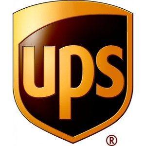 UPS Savannah