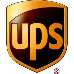 UPS Columbia