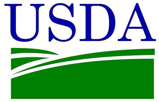 2019 USDA APHIS Open Season Health Fair