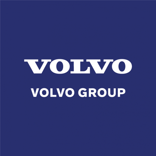 Volvo Group North America 2020 Fitness Expo