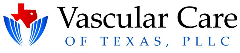 Vascular Care of Texas, PLLC