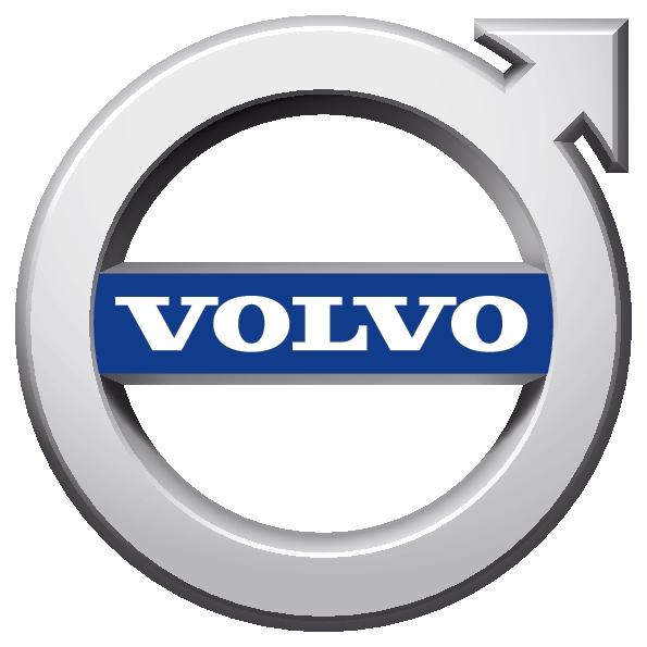 Volvo Of Greensboro 2018 Volvo Reviews