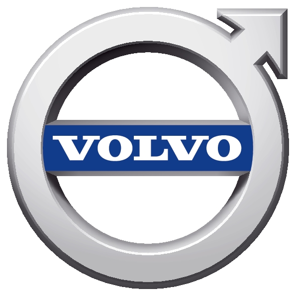 Volvo Car US Operations, Inc. – 2016