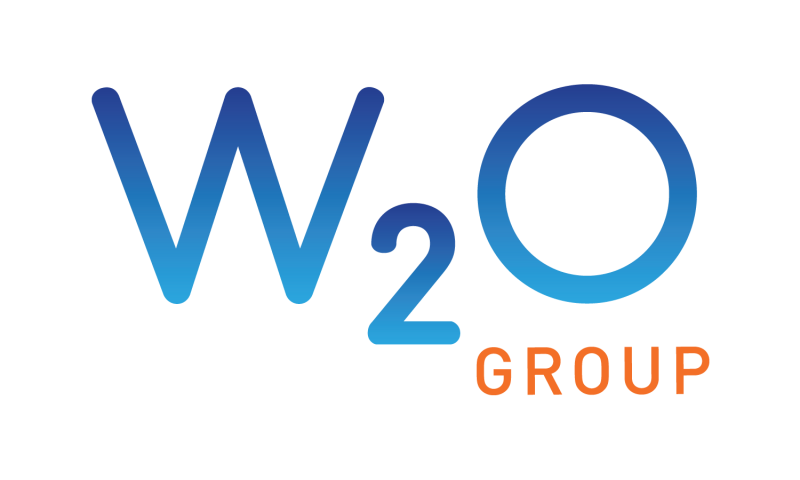 W2O Group – Austin, TX