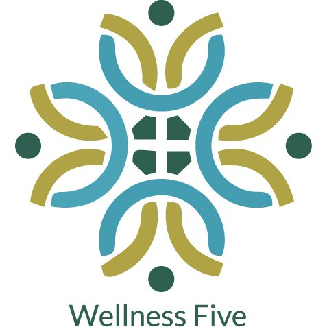 Wellness Five, LLC