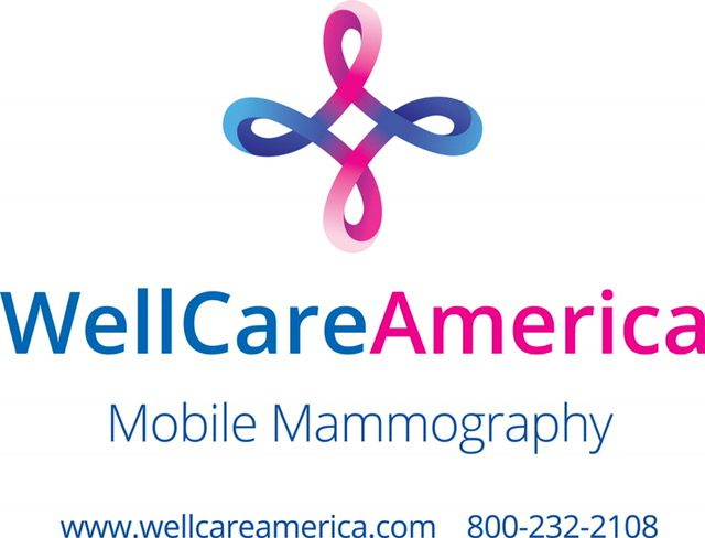 WellCareAmerica