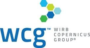 WIRB-Copernicus Group (WCG)