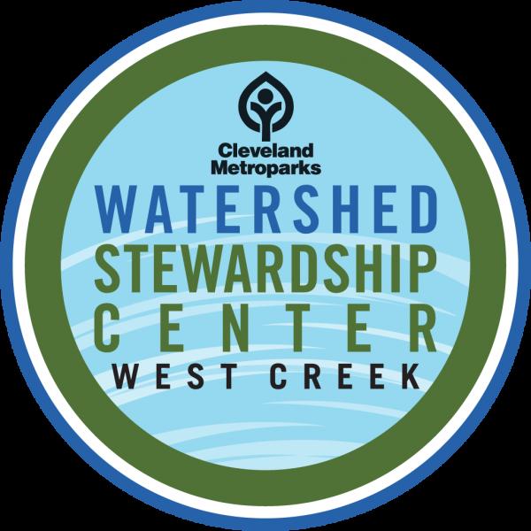 Cleveland Metroparks              Watershed Stewardship Center