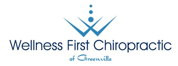 Wellness First Chiropractic