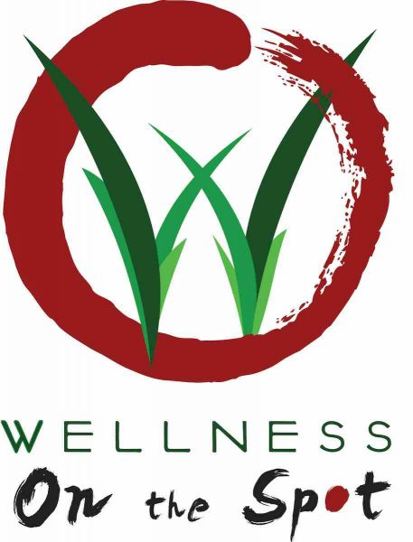 Wellness On the Spot LLC