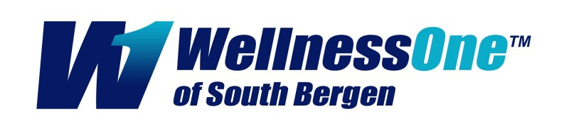 Wellness One of South Bergen