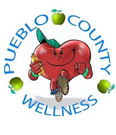 Pueblo County Virtual Safety Fair 2021