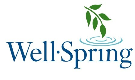 Well Spring Services Inc