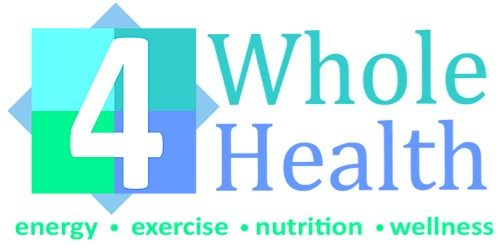 4WholeHealth