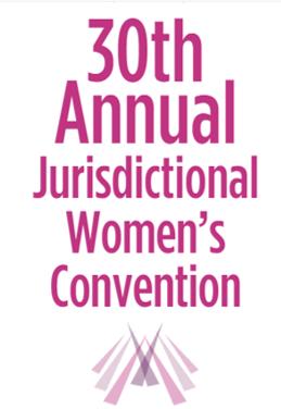 Church of God In Christ Women 2019 Convention Health Fair