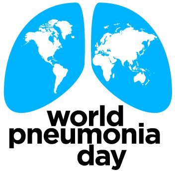 Pneumonia Day (World)