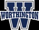 Worthington City Schools 2020 Employee Health Fair