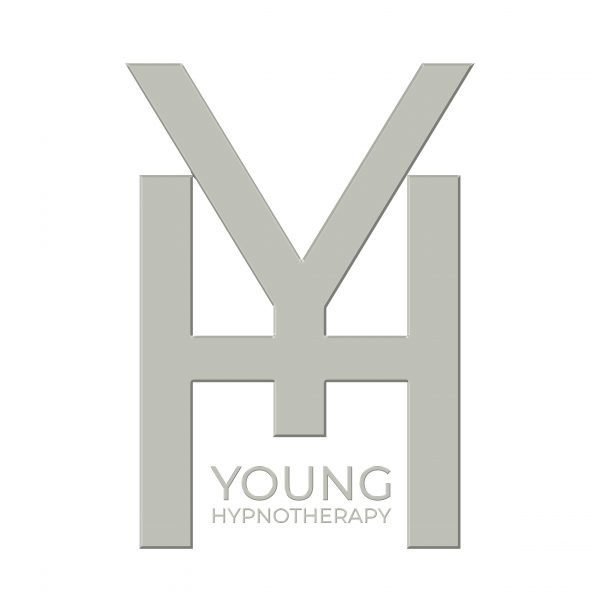 Young Hypnotherapy
