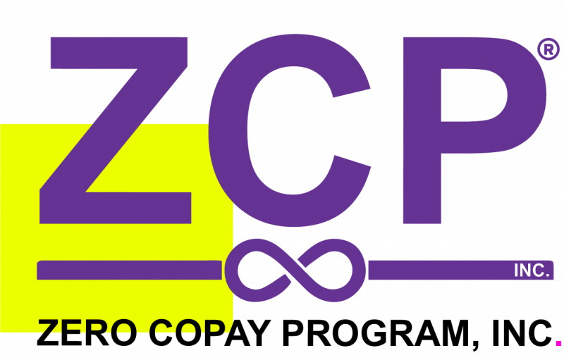 Zero Copay Program, Inc.