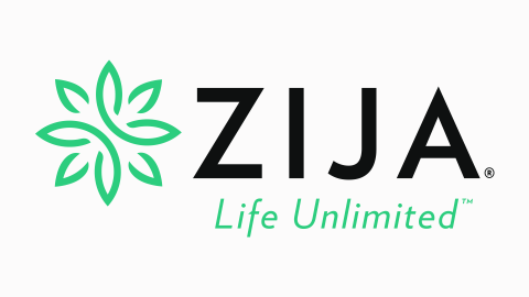 Zija International
