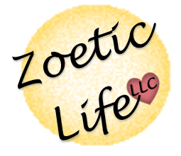 Zoetic Life, LLC