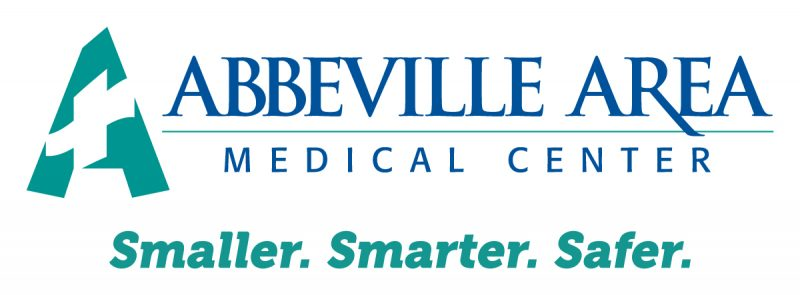 Abbeville Area Medical Center