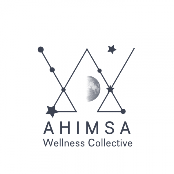 Ahimsa Wellness Collective, LLC
