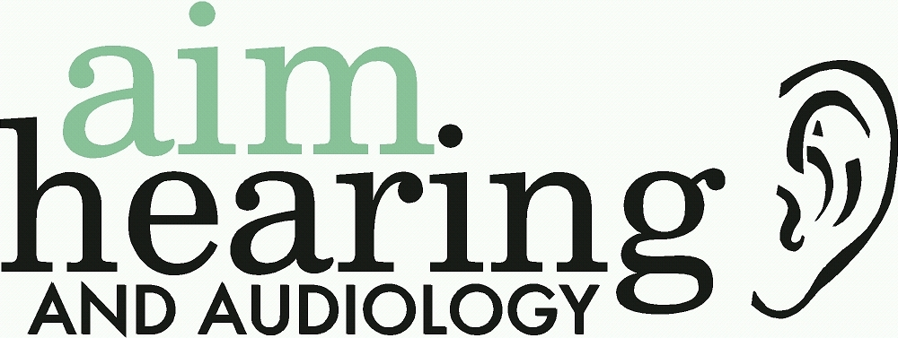 Aim Hearing & Audiology Services, PC