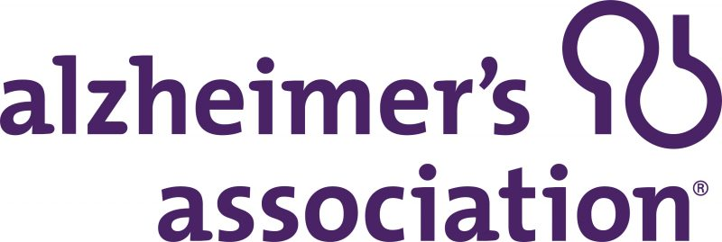 Alzheimer's Association--Eastern North Carolina Chapter