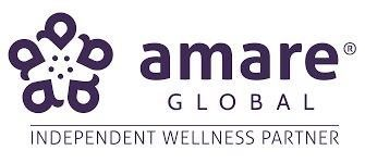 Amare Global, The Mental Wellness Company