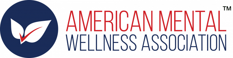 American Mental Wellness Association
