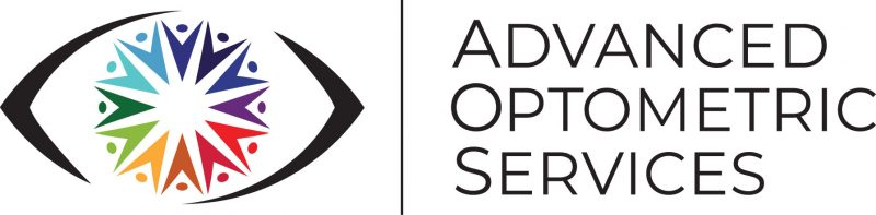 Advanced Optometric Services