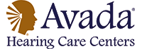 Avada Audiology & Hearing Care Centers