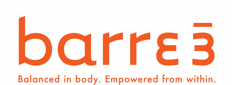 barre3 Farmington Valley