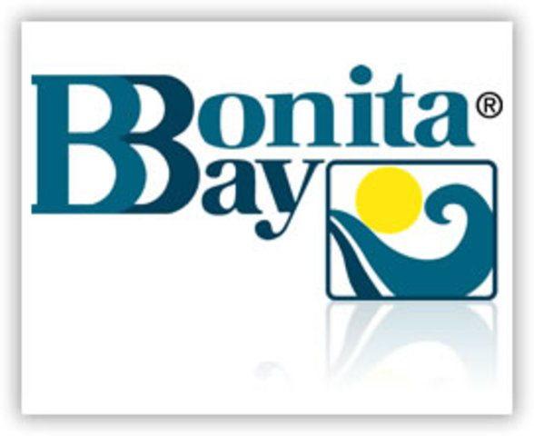 Bonita Bay Community Association 2021 Employee Health Fair