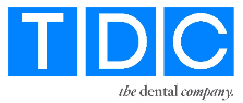 The Dental Company
