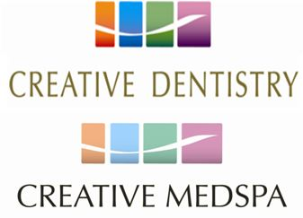 Creative Dentistry & MedSpa of Atlanta