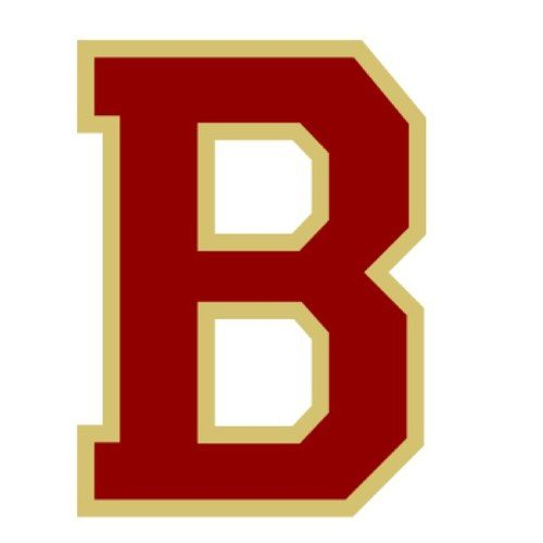 2018 Brebeuf Health and Wellness Fair